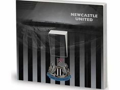 inToro Newcastle United FC Light Switch Skin light switch skin- anti-fade anti-scratch- waterproof bubble-free finish- easy application no residue when removed- in a display packet- official licensed product (Barcode EAN = 5060235554698). http://www.comparestoreprices.co.uk/football-equipment/intoro-newcastle-united-fc-light-switch-skin.asp