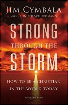 246 Best Christian Books And Missions Images On Pinterest In 2018