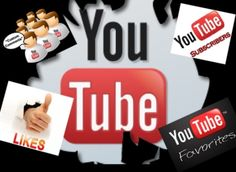 http://mormaii-euroshop.com/ buy real youtube views review