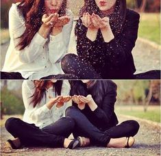 Wanna definitely do it Girl Photo Poses, Girl Photography Poses, Girl Poses, Girls Dp For Whatsapp, Whatsapp Dp Images, Cute Girl Pic, Cute Girls, Girly Dp, Dps For Girls