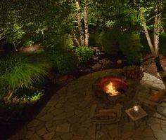 34 Best Fx Light Fixtures Installed By Dallas Landscape