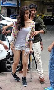 Image result for humpty sharma ki dulhania alia bhatt and varun Humpty Sharma Ki Dulhania, Alia And Varun, Varun Dhawan, Love Me Forever, Alia Bhatt, Celebs, Celebrities, Celebrity Couples, Bollywood Actress