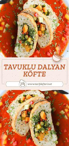 Vegetable Pizza, Salsa, Foods, Vegetables, Food Food, Food Items, Vegetable Recipes, Salsa Music, Veggies