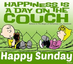 Charlie and Sally Brown - happiness is a day on the couch Charlie Brown Christmas, Charlie Brown And Snoopy, Peanuts Cartoon, Peanuts Snoopy, Cartoon Fun, Charlie Brown Characters, Sally Brown, Snoopy Quotes, Peanuts Quotes