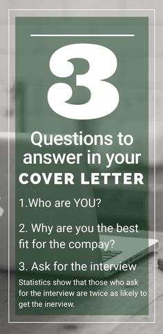 Cover letters convince the recruiter to check out your resume. Make it strong and use a professional design. Microsoft Word Resume Template, Modern Resume Template, Creative Resume Templates, Cv Template, Cover Letter Tips, Cover Letter Example, Cover Letters, Resume Tips, Resume Examples