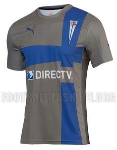 Football Kits, Football Jerseys, Soccer Shirts, Sports Shirts, Football Fashion, Polo Shirt, T Shirt, Sport Outfits, Pumas