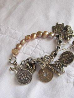 Craft ideas 8258 - Pandahall.com