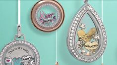 Origami Owl Holiday 2015 http://www.carriewhoo.origamiowl.com/