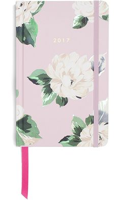 Ban.do design 2016-2017 Classic 17 Month Agenda, Lady of Leisure (60008) Best Price