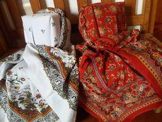 Výsledek obrázku pro Velka nad Velickou Hornacko kroje Folk Costume, Costumes, John Taylor, Czech Republic, Roots, Dress Up Clothes, Fancy Dress, Bohemia, Men's Costumes