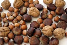 Alimentos que son buenos para bajar el colesterol | eHow en Español
