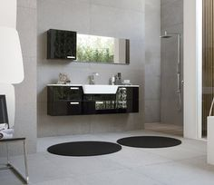 #dielle #pavimenti #bath #rivestimenti #bathroom #ceramiche #arredobagno #good #like #work #serie #design #ceramica #passion #furniture #piani #italian #city #sense #pic #sensation #amazing #imagine #2014 #fashion #decor #casa #interiordesign #ceramicha #bagno #home  #dielleceramiche
