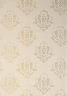 MIRANDA, Metallic Gold on Silver, T10039, Collection Neutral Resource from Thibaut