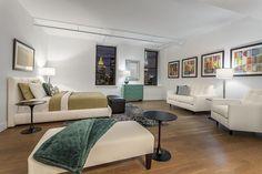 Brook Furniture Rental Brookfurnrental On Pinterest