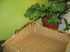 мои плетеные корзинки | ВКонтакте