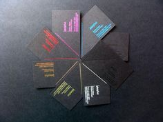 foil_blocked_business_card_17-ground