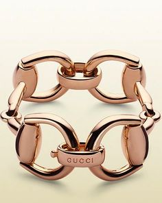 Guccci Bracelet