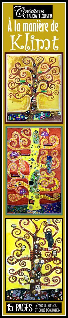 modernism in the making gustav klimt essay Information on klimt and gustav klimt biography from 1911 to 1918 including pictures of gustav klimt paintings, gustav klimt klimt: modernism in the making.