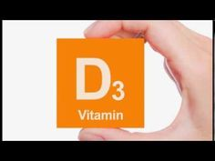 Niedoceniana witamina D - obejrzyjcie! http://lekarz-internista-wroclaw.pl