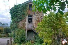 Un projet immobilier dans la Creuse ? Pour votre futur achat entre particuliers, découvrez cet ensemble à Bourganeuf.  http://www.partenaire-europeen.fr/Actualites/Achat-Vente-entre-particuliers/Immobilier-maisons-a-decouvrir/Maisons-a-vendre-entre-particuliers-en-Limousin/Maison-F6-cheminee-cave-vue-panoramique-ID3172564-20170211 #maison