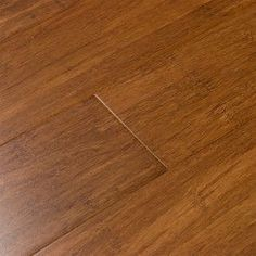Cali bamboo flooring prices Fossilized Wide Cali Bamboo Fossilized 375in Java Bamboo Solid Hardwood Flooring 23sq Ft Yourcarsco 1149 Best Bamboo Flooring Images In 2019 Bamboo Floor Hardwood