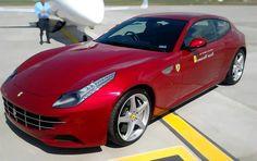 Ferrari FF Ferrari, Bmw, Cars, Vehicles, Autos, Car, Car, Automobile, Vehicle