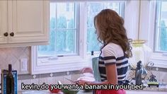 11 Things That Would Need To Happen To Make Married To Jonas Watchable