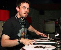 ~ DJ AM
