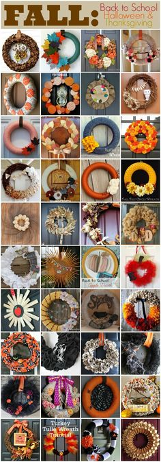 Best-Fall-Wreath-Tutorials1.jpg 700×2,000 ピクセル