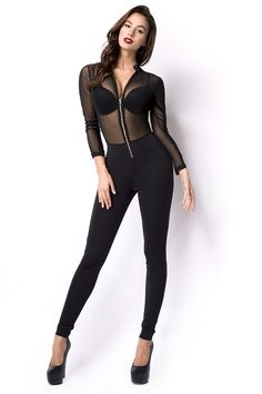 Your Favorite, The Selection, Jumpsuit, Sporty, Style, Fashion, Overalls, Monkeys, Moda