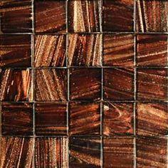 Image result for copper enamel backsplash