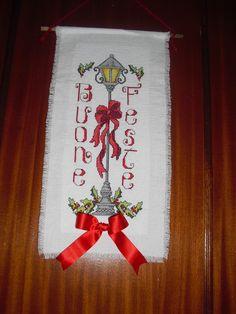 FUORIPORTA