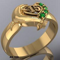ANILLOS 15 AñOS — WWW.HACEMOSTUSJOYAS.COM Rolex, My Precious, Gallery, Quinceanera Ideas, Elegant, Rings, Jewelry, Quince Ideas, 3d