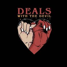 Devil Aesthetic, Retro Aesthetic, Korean Aesthetic, Red Aesthetic Grunge, Artist Aesthetic, Aesthetic Iphone Wallpaper, Aesthetic Wallpapers, Deal With The Devil, Photo Wall Collage