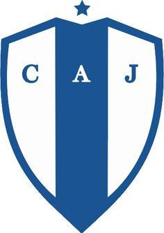 Resultado de imagem para Albion FC URUGUAI