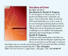 #ClippedOnIssuu from Mentor and Christian Heritage Catalog
