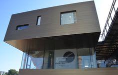 Frankfurt Oosten luxusleben beste design clubs in frankfurt frankfurt bar and house