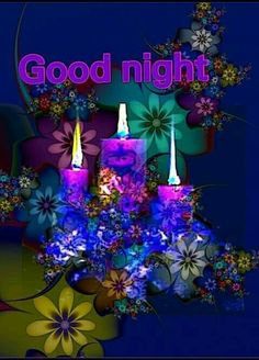 123 Best Good Night Images In 2019 Good Evening Wishes Good Night