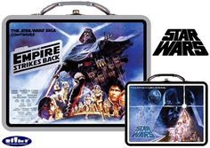 Star-Wars-Large-Embossed-Tin-Lunch-Box-Set-Lancheiras-01