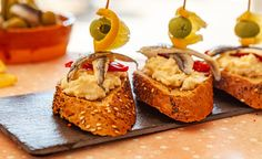 Visit our DELI to see our range of Artisan Pestos & Sauces www.pintxotapas.com/deli Eggs In Peppers, Chef Work, Tv Chefs, Professional Chef, Deli, Family Meals, Sauces, Artisan, Range