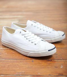 A perfect shoe