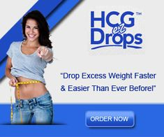 Purchase HCG Diet drops from the source and receive Free UPS Next Day Air Delivery. Order today, get it tomorrow, at no extra cost. The HCG diet is the ideal way to lose weight quickly. We offers all the information about HCG drops, and the HCG diet. Visit us at http://officialhcg.org/