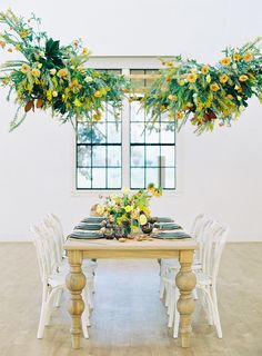 """""""The Butcher and the Baker"""" inspired yellow wedding ideas from Amorology   Wedding & Party Ideas   100 Layer Cake Best Wedding Blogs, Best Wedding Planner, Wedding Costs, Wedding Venues, Wedding Day, Creative Wedding Ideas, Unique Weddings, Yellow Weddings, Wedding Coordinator"""