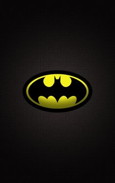 Batman is one of the most popular and beloved superhero of all times. Its only fitting that you honour the caped crusader by using his wallpaper on your Wallpaper Do Batman Para Iphone, Batman Wallpapers For Mobile, Wallpaper Do Superman, Batman Wallpaper Iphone, Hero Wallpaper, Marvel Wallpaper, Wallpaper Ideas, Batman Poster, Batman Artwork
