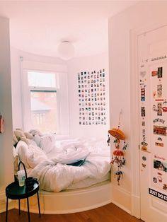 Home Interior Cuadros .Home Interior Cuadros Dream Rooms, Dream Bedroom, Bedroom Black, Bedroom Modern, Room Ideas Bedroom, Bedroom Decor, Bedroom Inspo, Bedroom Designs, Cheap Bedroom Ideas