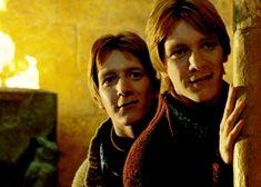 Harry Potter Fan Art | Fan Art - Harry Potter Fan Art (22821260) - Fanpop fanclubs