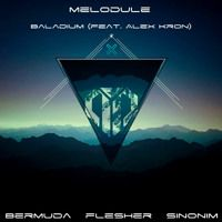 Stream Melodule - Baladium (SinoniM Remix) by Vrstl from desktop or your mobile device Techno House Music, Movies, Movie Posters, Film Poster, Films, Popcorn Posters, Film Books, Movie, Film Posters