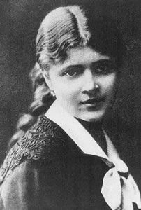 Neel Doff.jpgCornelia Hubertina (Neel) Doff (Buggenum, Netherlands, 27 January 1858 – Ixelles, Belgium, 14 July 1942) was an author of Dutch origin living and working in Belgium and mainly writing in French. She is one of the most important contributors to proletarian literature.