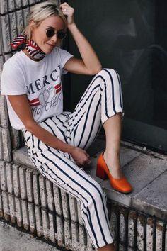moda, inspiração, onde comprar, fashion,