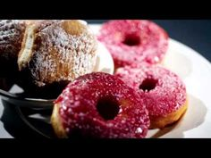 The Truth About Sugar - New Science Documentary 2015 - YouTube